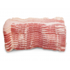 Bulk Pork Bacon
