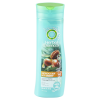 Herbal Essences Morrocan My Shine Shampoo. 300 ML