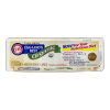 Eggland's Best Organic Cage Free Grade A Brown Large Eggs, 12 ct