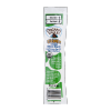 Organic Valley Organic String Cheese, 1 oz