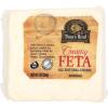 Boar's Head Brand Feta Cheese, 8 oz