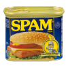 Hormel Spam, 12 oz