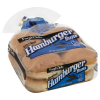 Food Club Hamburger Buns, 8 ct
