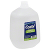 Crystal Springs Natural Spring Water, 1 gal