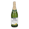 Welch's Sparkling White Grape Juice Cocktail, 25.4 fl oz
