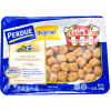 Perdue Original Popcorn Chicken Bites, 12 oz