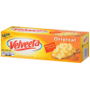 Velveeta Original Cheese, 32 oz