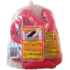Zeigler Red Hots Sausage, 24 oz