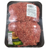 80% Family Pack Lean Ground Beef