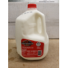 Chappells Whole Milk Gallon