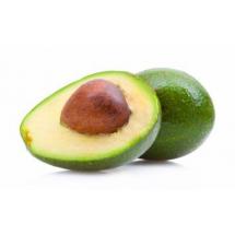Green Avocado