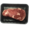 USDA Select Rib Eye Steak