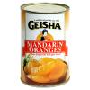 Geisha Mandarin Oranges in Light Syrup, 11 oz