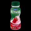 Activia Probiotic Drink, 7 fl oz