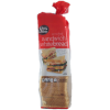 Shur Fine Enriched Sandwich White Bread, 20 oz