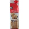 Shur Fine Enriched Sandwich White Bread, 20 oz
