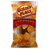 Golden Flake Barbecue Thin & Crispy Potato Chips, 5 oz