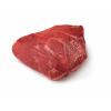 Boneless Beef Rump Roast
