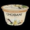 Chobani Greek Yogurt Vanilla Blend