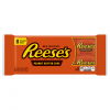 Reese's Peanut Butter Cups Snack Size - 8 PK
