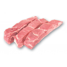 Pick 5 Country Style Ribs
