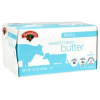 Hannaford Salted Sweet Cream Butter, 16 oz