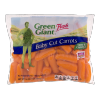 Green Giant Fresh Sweet & Crunchy Baby Cut Carrots Ready To Eat, 16 oz
