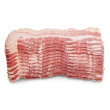 Pick 5 Slab Bacon