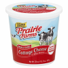 Prairie Farms, Cottage Cheese, 24 oz
