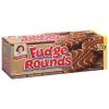 Little Debbie Fudge Rounds, 24.10 oz