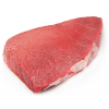 Beef Top Round London Broil