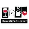 Bow Street Artisan Italian Dinner Rolls - 1 Dozen
