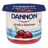 DANN FOB Cherry Yog       5.3z