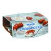 Philadelphia Cheesecake, 6.5 oz