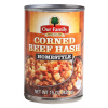 Our Family Corned Beef Hash, 15 oz