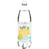 Field Day Organic Lemon Flavored Sparkling Water, 33.8 fl oz