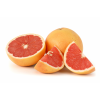 Ruby Red Grapefruit