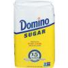 Domino Premium Pure Cane Granulated Sugar, 4 lbs