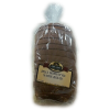 Hills Bakery Homestyle White Bread, 18 oz