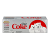 Diet Coke, 12 fl oz, 12 ct