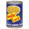 Double Luck Whole Kernel Corn, w ct