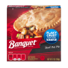 Banquet Beef Pot Pie, 7 oz