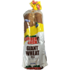 Lumberjack Giant Wheat Bread, 1 lb 8 oz