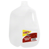 Valu Time Distilled Water, 1 Gal