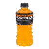 Powerade Elevated Flavor Orange, 32 oz