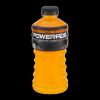 Powerade Elevated Flavor Orange, 32 oz
