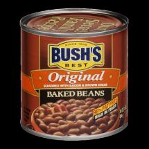 Bush's Best Original Baked Beans, 16 oz