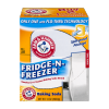 Arm & Hammer Fridge-N-Freezer Baking Soda, 14 oz