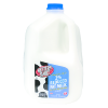 Western Family 2% Reduced Fat Milk, 1 gal