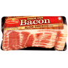 Our Family Thick Cut Bacon, Slow Smoked, 12 oz